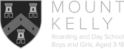 mountkelly