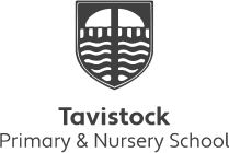 tavistockprimary