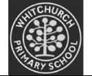 whitchurchprimary