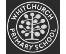 whitchurchprimary